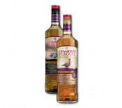 FAMOUS GROUSE 40% 1L Mellow Gold, Smoky Black