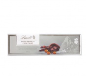LINDT SILVER CHERRY ALMOND 300G