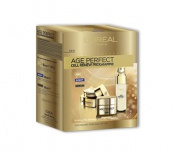 L'OREAL AGE PERFECT CELL SET