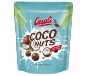 CASALI COCONUT BAG 160g