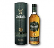 GLENFIDDICH SELECT CASK 40% 1L