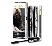 L'ORÉAL VOLUME DUO MASCARA SET
