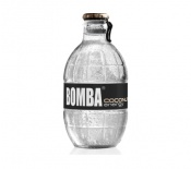 BOMBA ENERGY DRINK COCONUT 250ml
