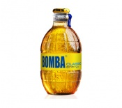 BOMBA ENERGY DRINK CLASSIC 250ml