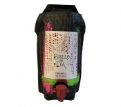 SPANISH TEMPRANILLO 1,5L