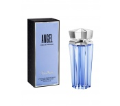 THIERRY MUGLER ANGEL 100ml EdPS Damen