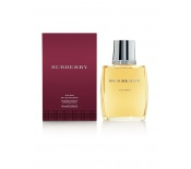 BURBERRY MEN CLASSIC 100ml EdTS Herren