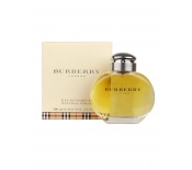 BURBERRY WOMAN 100ml EdPS Damen