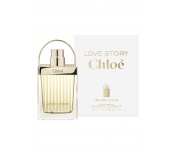 CHLOÉ LOVE STORY 20ml EdPS Damen