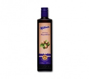 MANNER ORIGINAL NEAPOLITANER 15% 0,5L