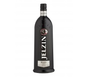 BORIS JELZIN BLACK 16,6%  0,7L