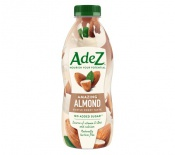 ADEZ AMAZING ALMOND 0,8L