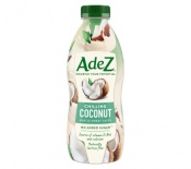 ADEZ CHILLING COCONUT 0,8L