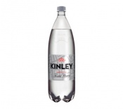 KINLEY TONIC WATER 1,5L