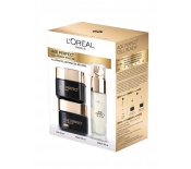 L'ORÉAL AGE PERFECT CELL RENEW PROGRAM SET