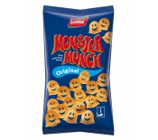 LORENZ MONSTER MUNCH 75g