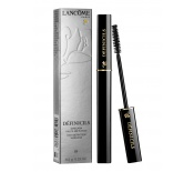 LANCÔME DEFINICILS, HIGH-DEFINITION MASCARA, NOIR INFINI 6,5ml