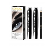L´ORÉAL PARIS MEGA VOLUME COLLAGENE MASCARA DUO