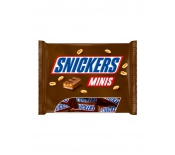 SNICKERS MINIS 403g