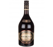 BROGANS IRISH CREAM 17% 1L
