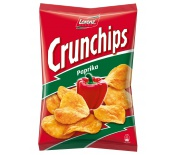 LORENZ CRUNCHIPS PAPR.100G