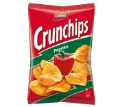 LORENZ CRUNCHIPS PAP.175G