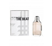 BURBERRY THE BEAT 50ml EdPS Damen