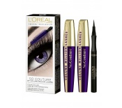 L'ORÉAL PARIS SO COUTURE MASCARA SET