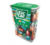 TIC TAC MIXED 228g