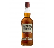 SOUTHERN COMFORT 35% 1L