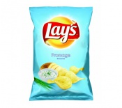 LAY´S FROMAGE 140g