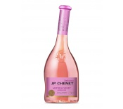 J.P.CHENET MEDIUM SWEET ROSE 0,75L