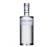 THE BOTANIST ISLAY GIN 46% 1L