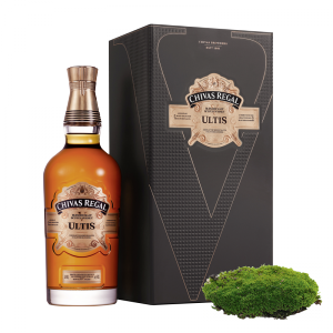 Chivas Regal Ultis