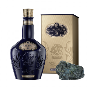Royal Salute 21 YO
