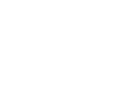 Cartwright & Buttler