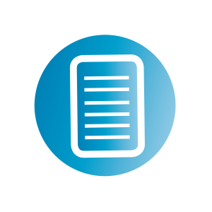Newsletter emailem